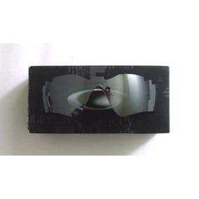 66644a03d7 Cristales Oakley Eyepatch 2 - Lentes Oakley en Mercado Libre Venezuela