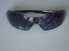 39e9240198 Lentes Oakley Jupiter Lx Black - Lentes Deportivos y de Sol en Mercado  Libre Venezuela