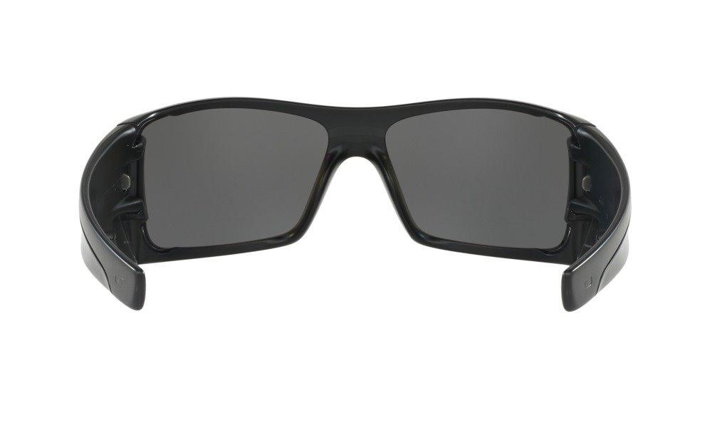 lentes oakley batwolf polarizado