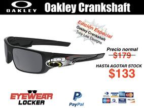 e9dd12d58b Gafas Oakley Chinas - Gafas - Mercado Libre Ecuador