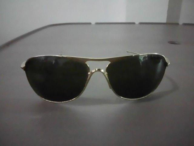 Lentes Oakley Crosshair Original (montura) - Bs. 50.000,00 en ... f9f0464228