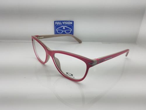 lentes oakley de mujer con medidas