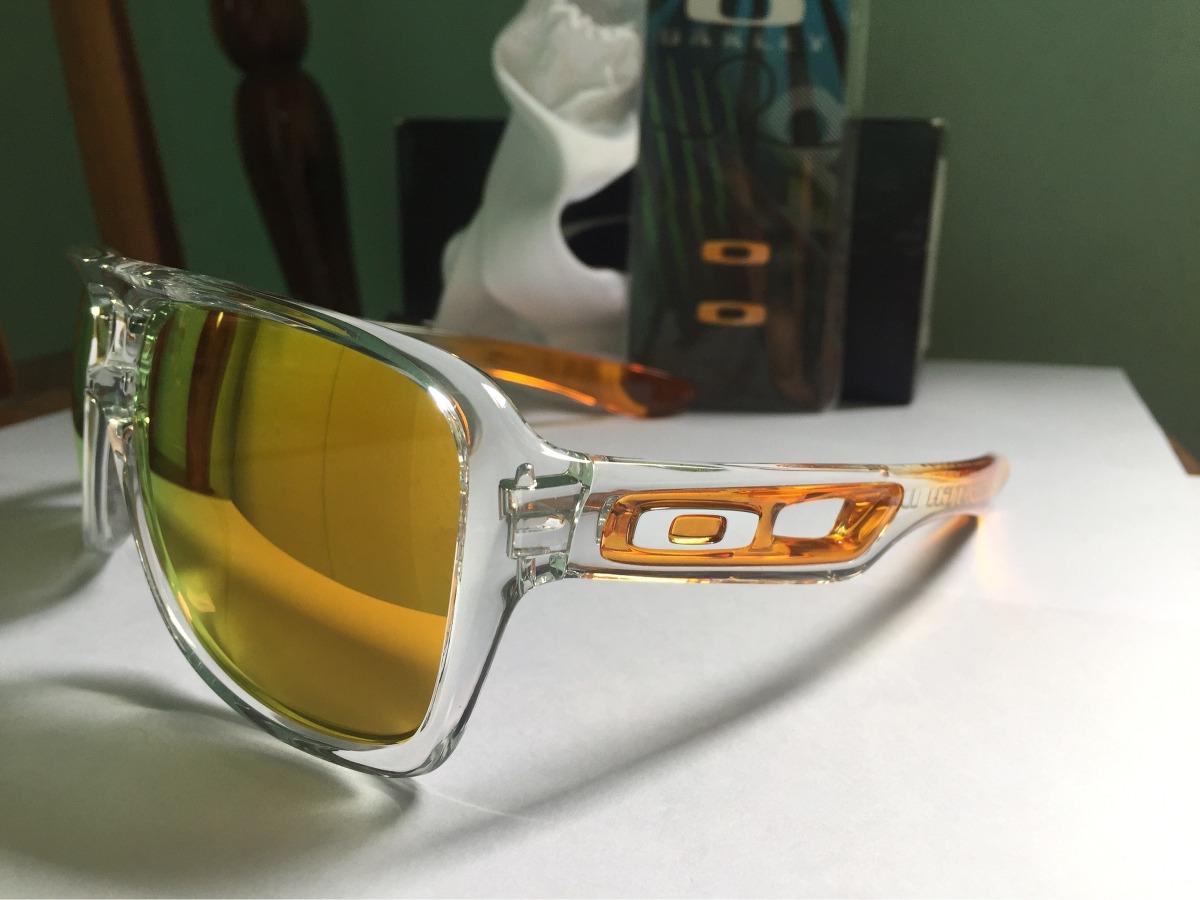 Lentes Oakley Dispatch 2 - Bs. 490.000,00 en Mercado Libre