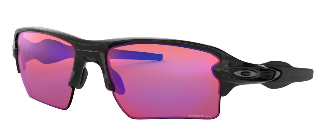 7e140cba8889e Lentes Oakley Flak 2.0 Xl Prizm Trail Mtb Xc Sport Montaña ...
