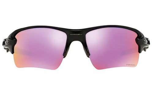 53240fa3b6 Lentes Oakley Imitacion Mexico | City of Kenmore, Washington