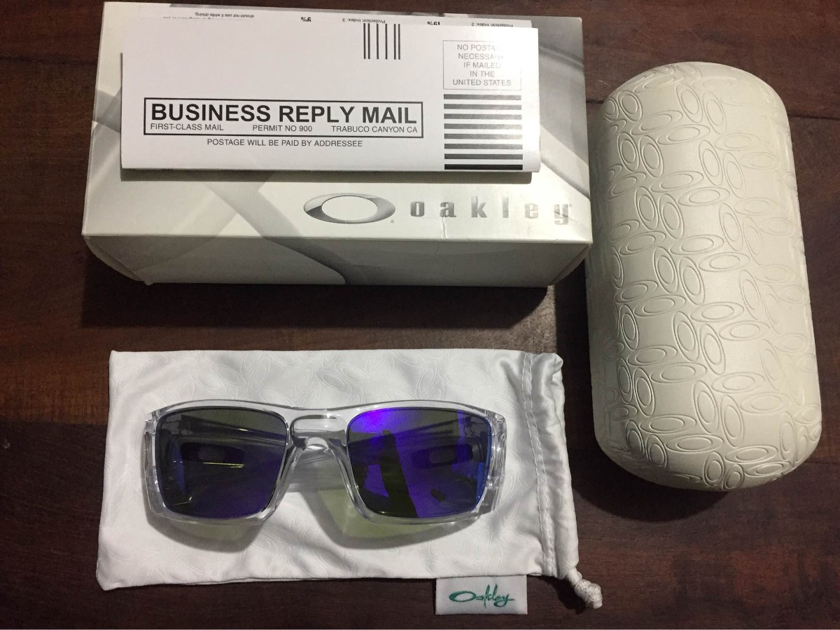 oakley fuel cell argentina