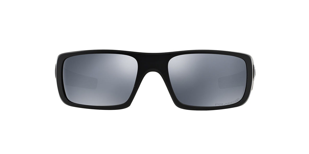lentes oakley fuel cell
