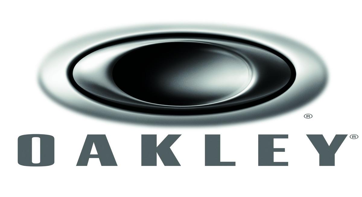 cd3aae8fef75d lentes oakley fuel cell oo9096-05 gris polarizado negro mate. Cargando zoom.