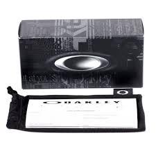 ac402a829a96c Lentes Oakley Fuel Cell Oo9096-05 Gris Polarizado Negro Mate ...
