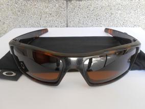 791e0707ef Repuestos Para Lentes Oakley Gascan en Mercado Libre Perú