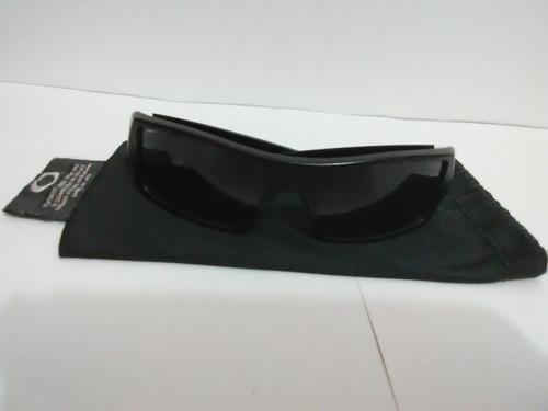 lentes oakley gascan usados