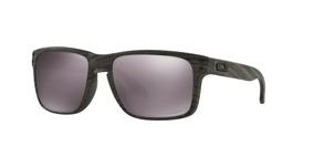 6c44366019 Lentes Oakley Holbrook Madera - Vestuario y Calzado en Mercado Libre ...