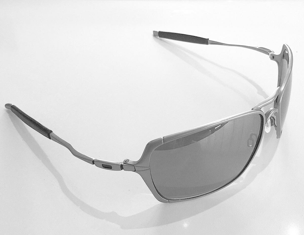 lentes polarizadas oakley inmate