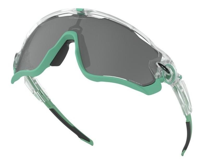 color atractivo estética de lujo muchos de moda Lentes Oakley Jawbreaker 929038 Ciclismo 2019 100% Original