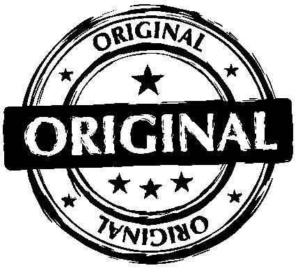 98c5a04b8275b Lentes Oakley Jawbreaker Black Polarizado 9290-08 Original ...