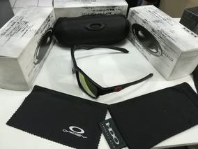 5bce99d30b Gafas Oakley Jupiter en Mercado Libre Perú