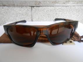 5380923da0 Lentes Oakley Radar Estuche Oakley - Lentes de Sol Oakley en Lima, Usado en  Mercado Libre Perú