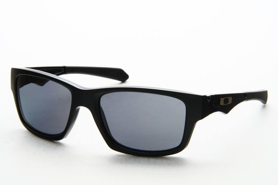 1e97835f15 Lentes Oakley Jupiter Squared Nuevos Y Originales - S/ 450,00 en ...
