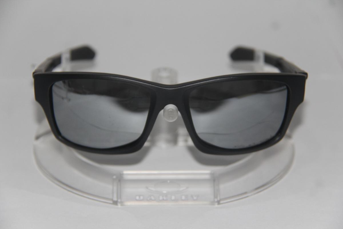 3499f554db aliexpress lentes oakley jupiter squared polished originales usa. cargando  zoom. 1df02 01269