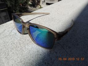 fe93709f6 Oakley Probation 100% Polarizado Com Frete Gratis - Lentes en ...