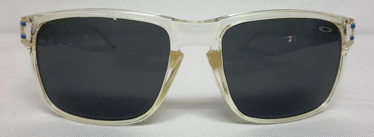 f64a737d161 lentes oakley modelo holbrook polarizados somos tienda. Cargando zoom.