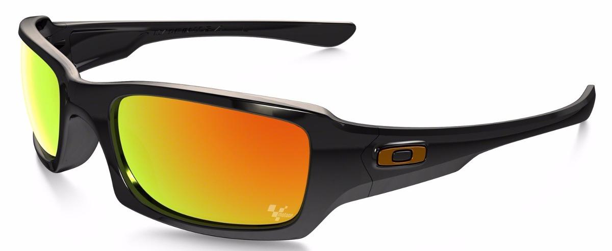 gafas de moto oakley