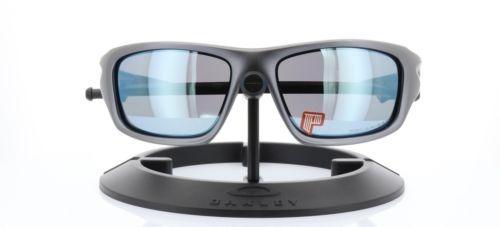 4d3671cc828 Lentes Oakley Nuevos - Valve Emerald Iridiun Polarized - S  540