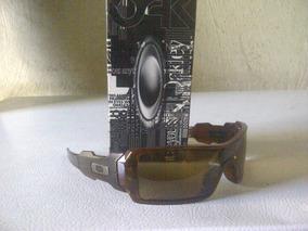 c99a30a526 Lent Fotocromatico Polarizado - Lentes Oakley en Mercado Libre Venezuela