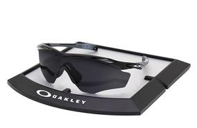 067c1ab5b8 Lent Oakley Eyepatch 2 - Lentes De Sol Oakley en Mercado Libre México