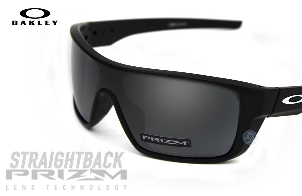 37c73032bd lentes oakley oo9411 03 straightback matte black prizm black. Cargando zoom.
