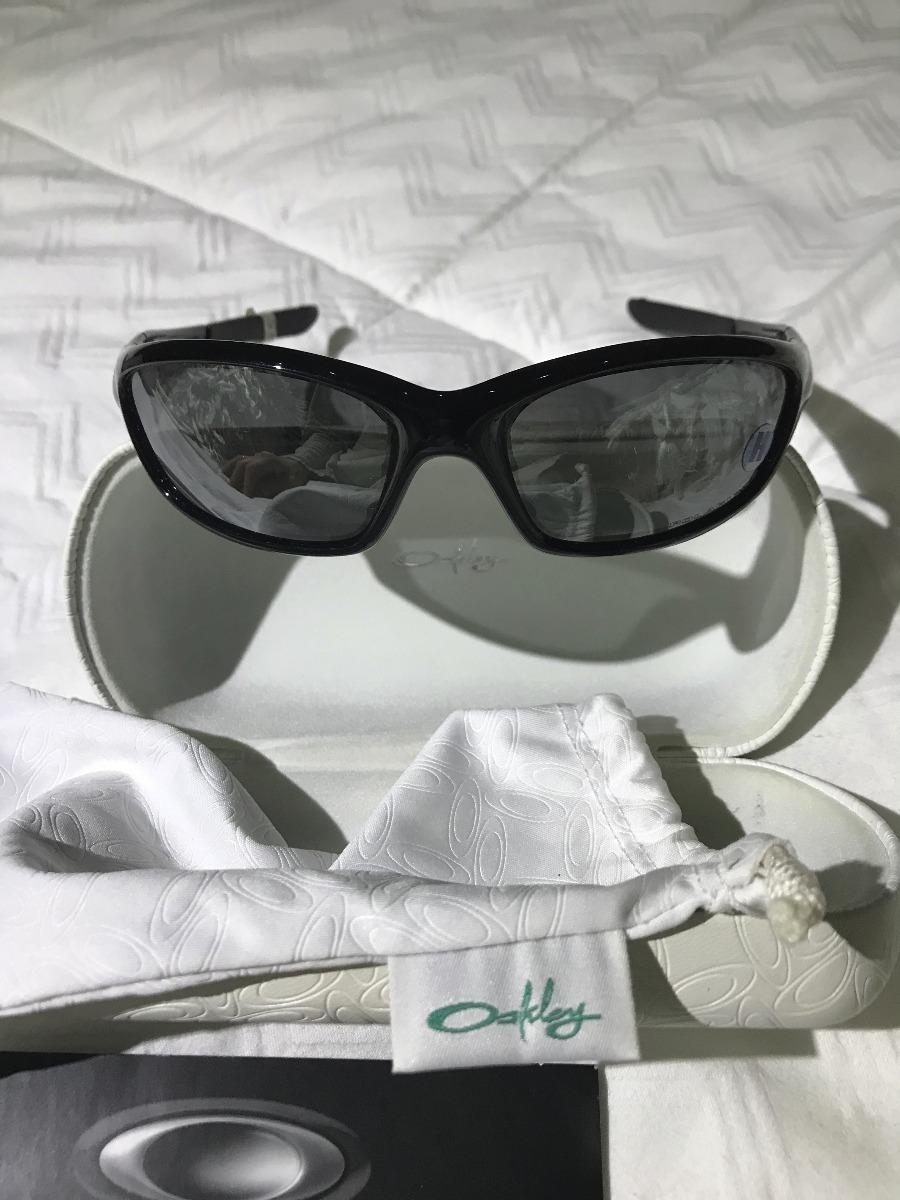 a906355d581d8 Lentes Oakley Original Caballero Nuevos - Bs. 900,00 en Mercado Libre