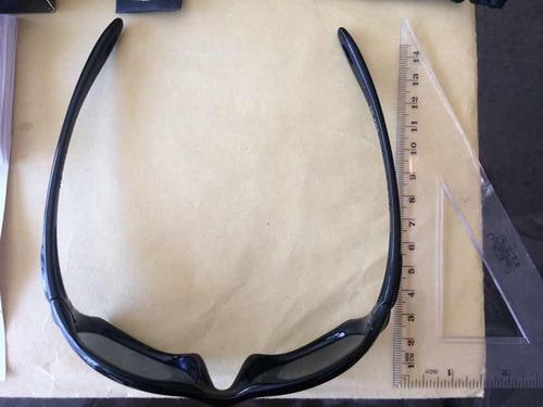 lentes oakley original para niños