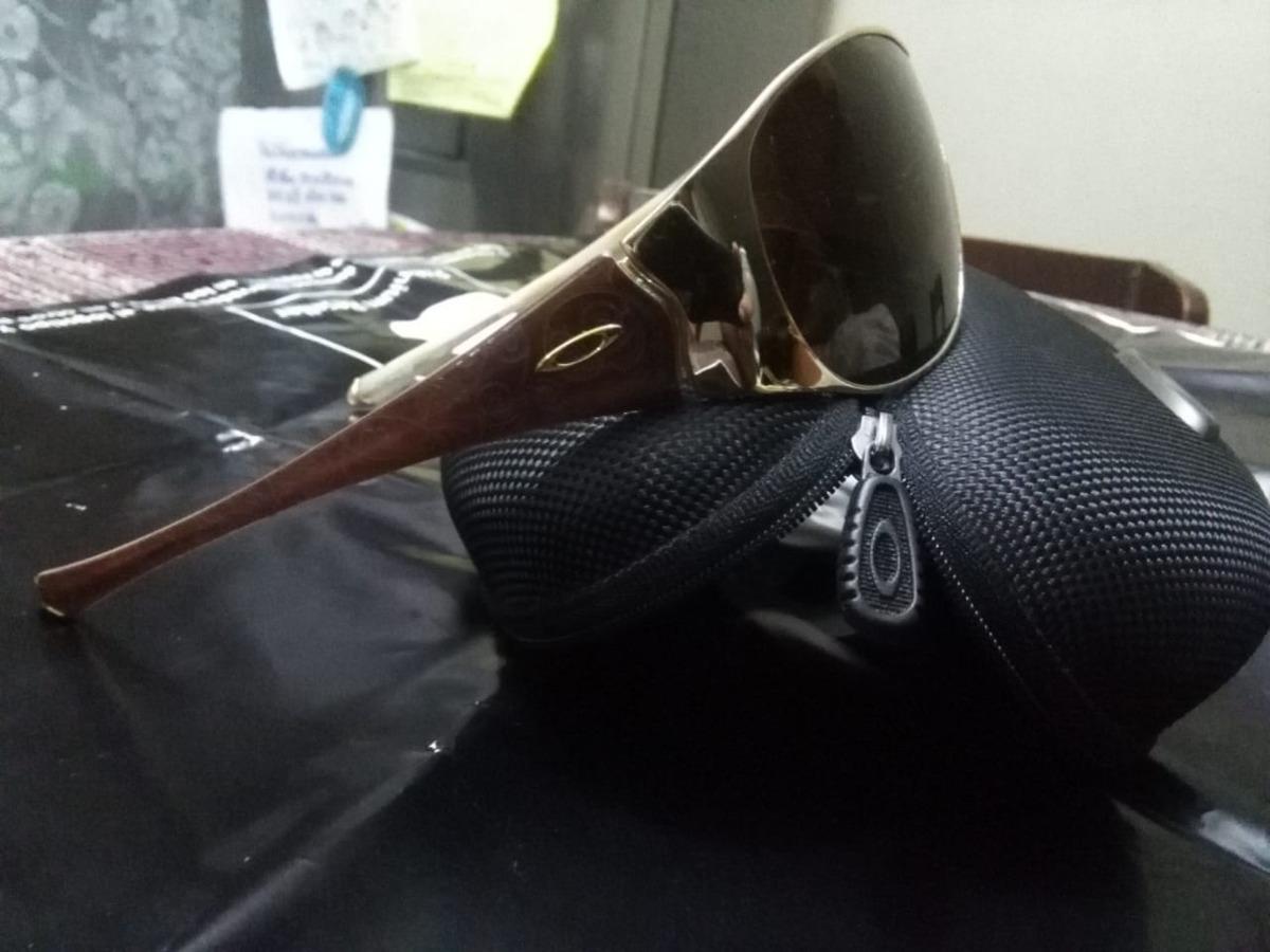 983d28188fdc4 lentes oakley para dama made in usa. Cargando zoom.