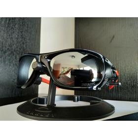 Lentes Oakley Pit Bull Ducati