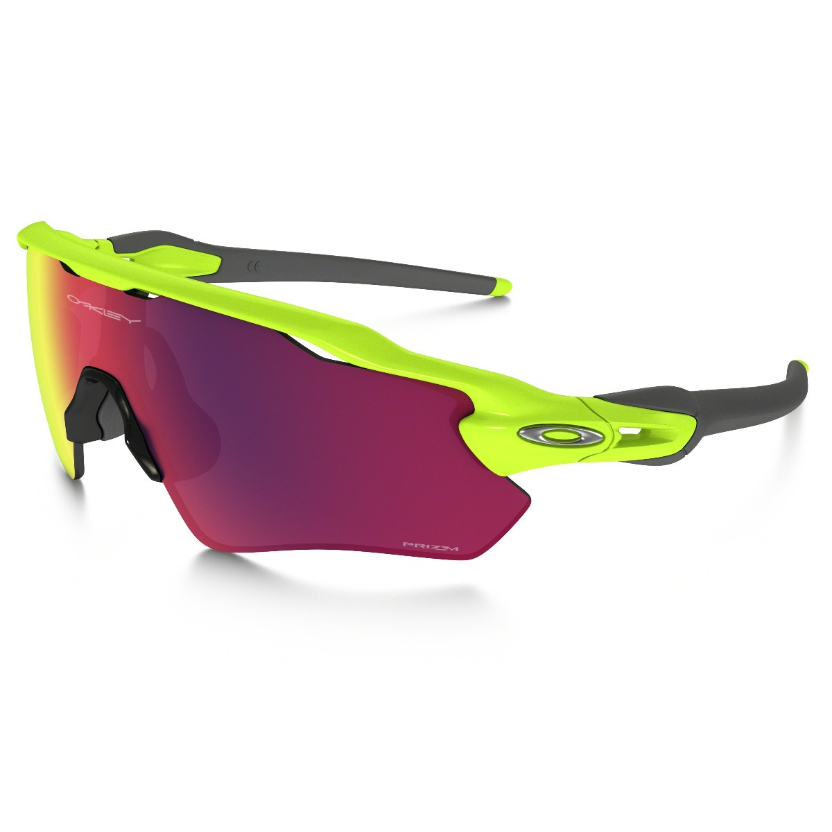 8ec6b5bf496d0 lentes oakley radar ev path retina burn prizm road ciclismo. Cargando zoom.