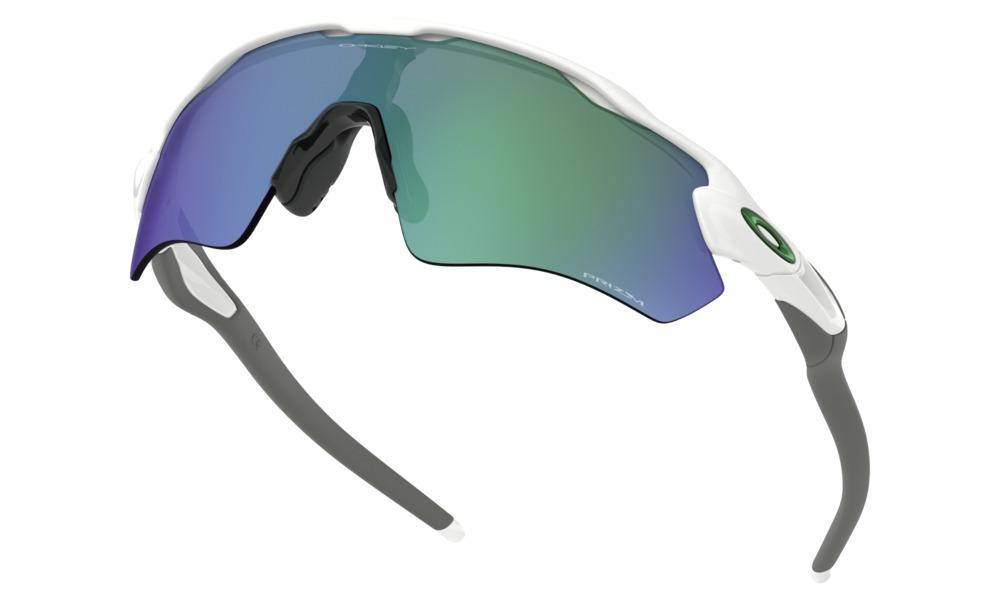 lentes oakley radar ev path white prizm jade road nuevos. Cargando zoom. 46e95bb0f5