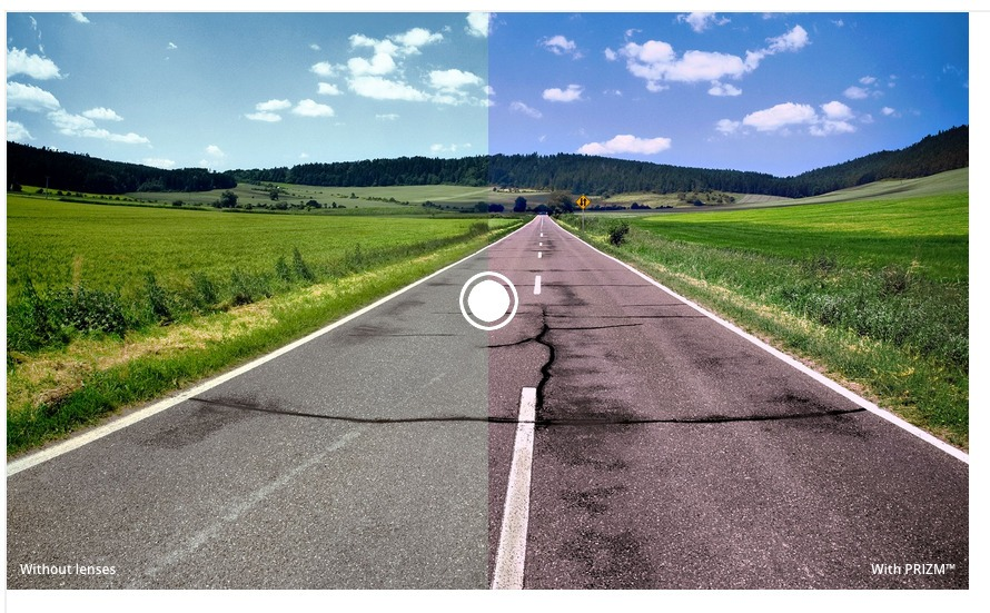 Lentes Oakley Radar Ev Path White Prizm Jade Road Nuevos ... 91f90fd92e