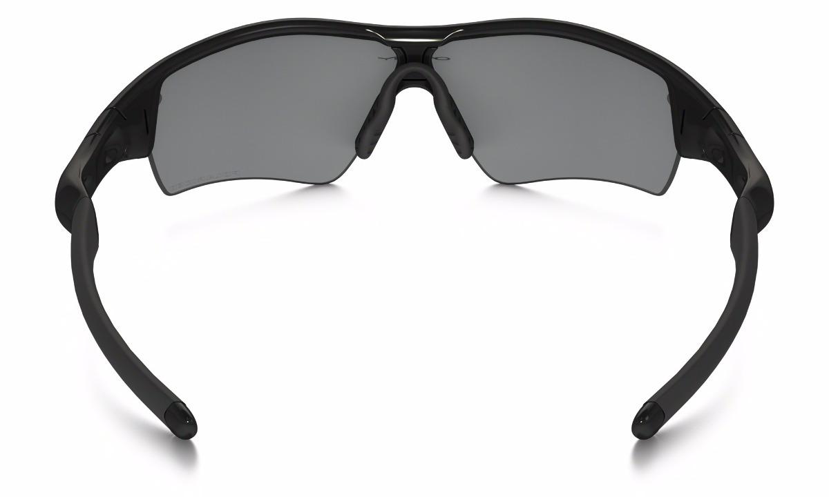 Lentes Oakley Radar Path Negro Original - Bs. 110,00 en Mercado Libre 4f17844ab9