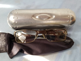 4502194579 Lentes De Sol Oakley Varios Cristales - Lentes en Mercado Libre ...