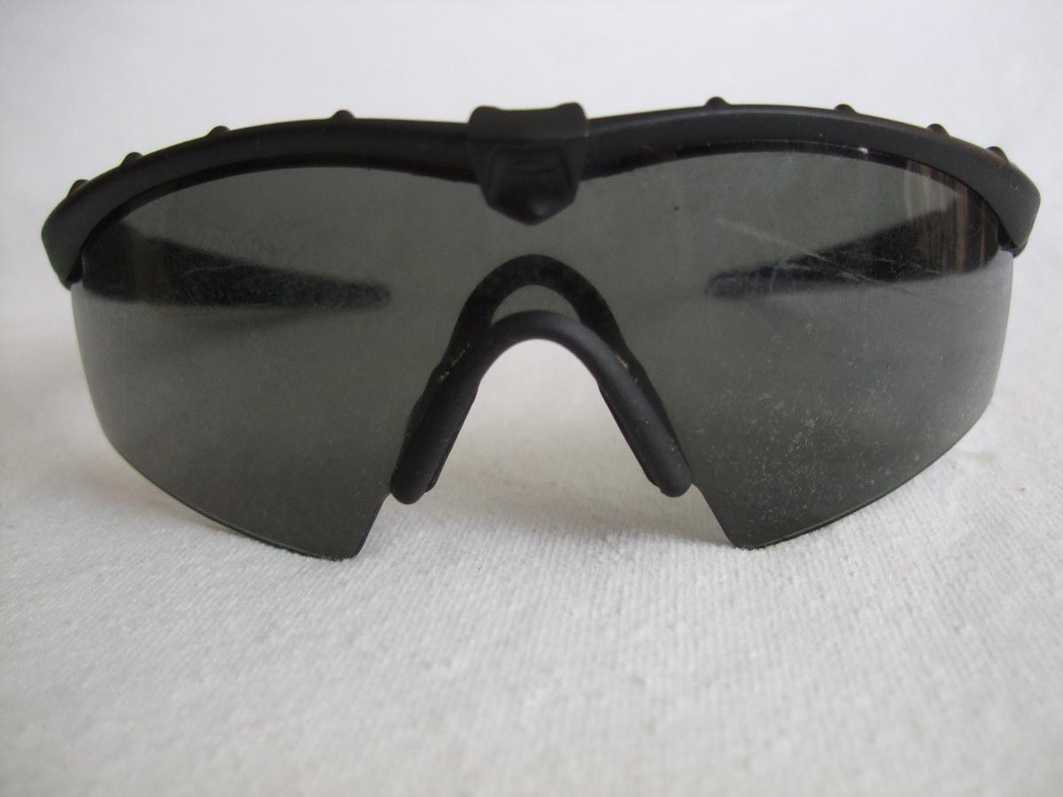 lentes oakley si m frame 2.0 negro estuche -leer detalles-. Cargando zoom. 9c6cad4d02