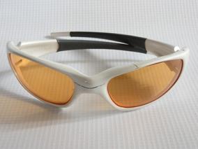85e83b1be6 Oculos Quebrado Ac Trocas Oakley Parana - Óculos De Sol Sem lente ...