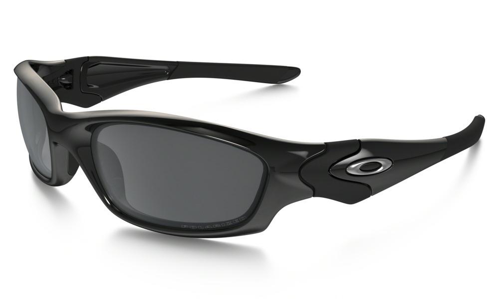 Lentes Oakley Straight Jacket No Polarizado - S  345,00 en Mercado Libre 9f80ad8636