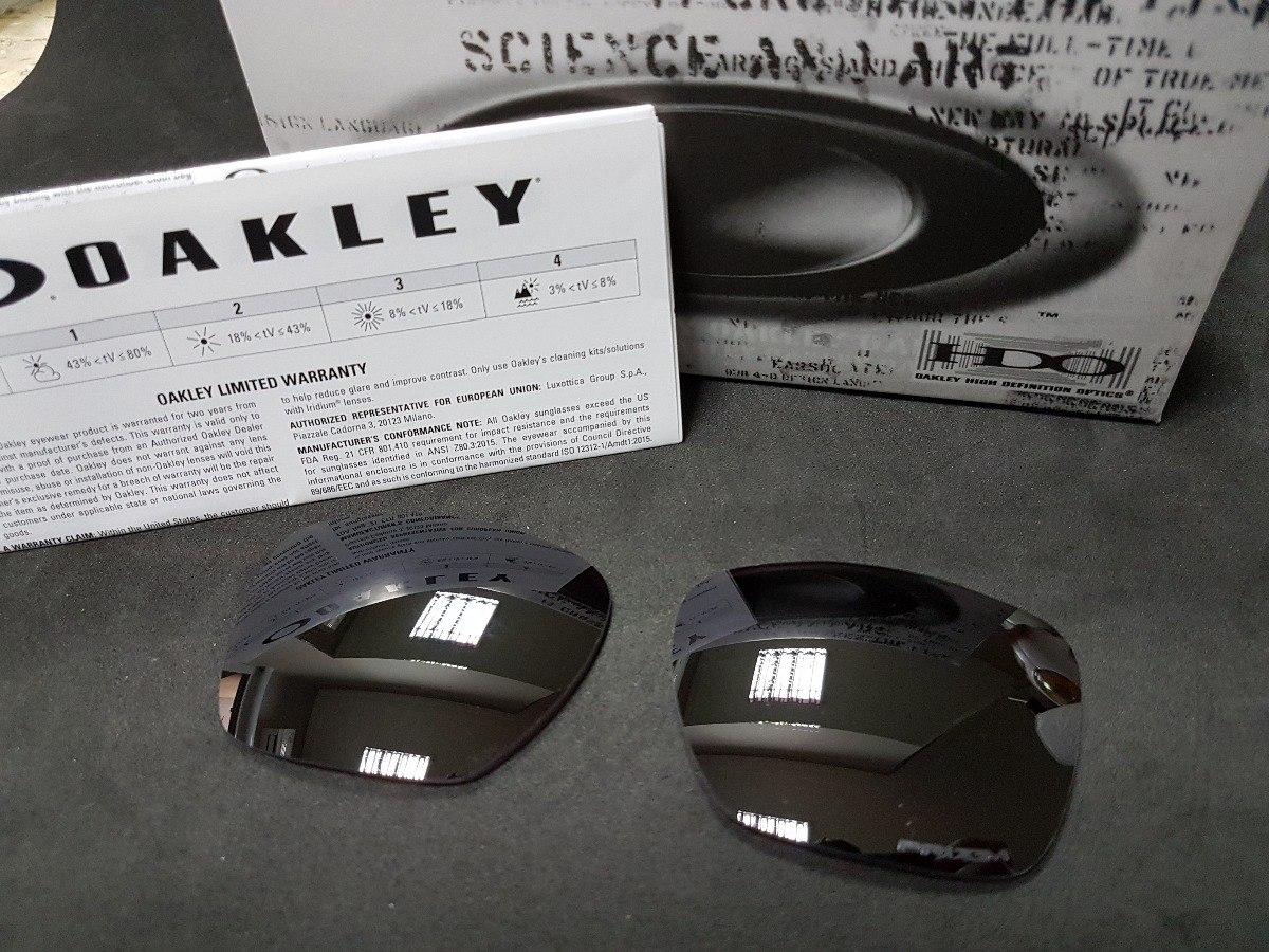 e226937d6a lentes oakley twoface 9350 xl (prizm daily polarized). Carregando zoom.