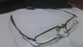 cd21680c45 Lentes Oakley Rx Whisker en Mercado Libre Venezuela