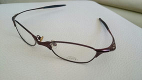 d1484d0543 Lentes Oakley Transparentes en Mercado Libre Venezuela