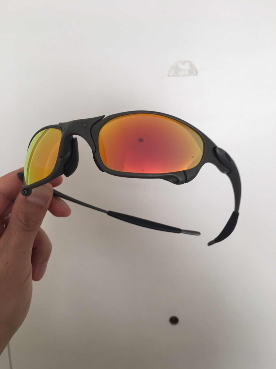 46d9535dc0 lentes oakley x men cyclops juliet originales de colección. Cargando zoom.