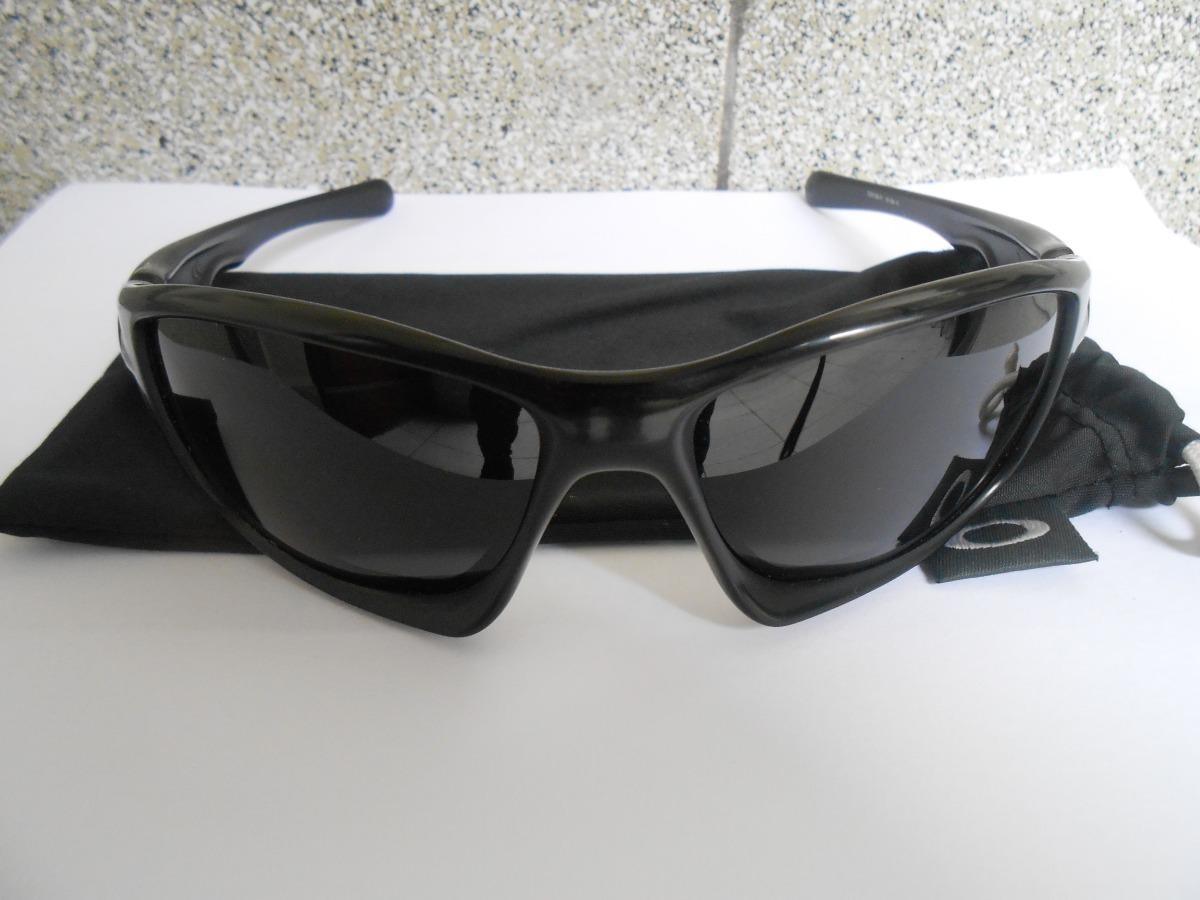 comprar online 7a919 d5bf8 Lentes Oakley X Ten Negro Mate Originales - S/ 300,00
