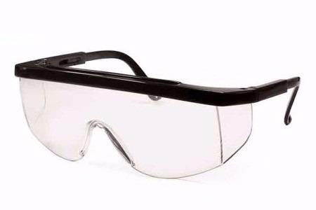 lentes obreros oscuros