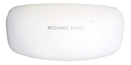 lentes obscuros michael kors antoneilla ii mk-2030
