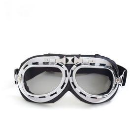 167ed762d6909 Oculos Aviador Motos - Acessórios de Motos no Mercado Livre Brasil